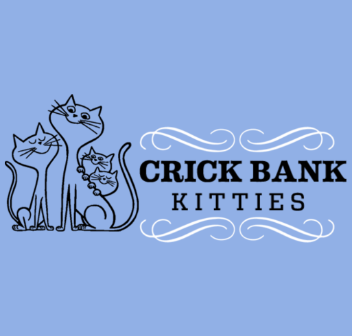 crick bank